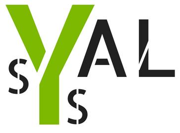 Valsys